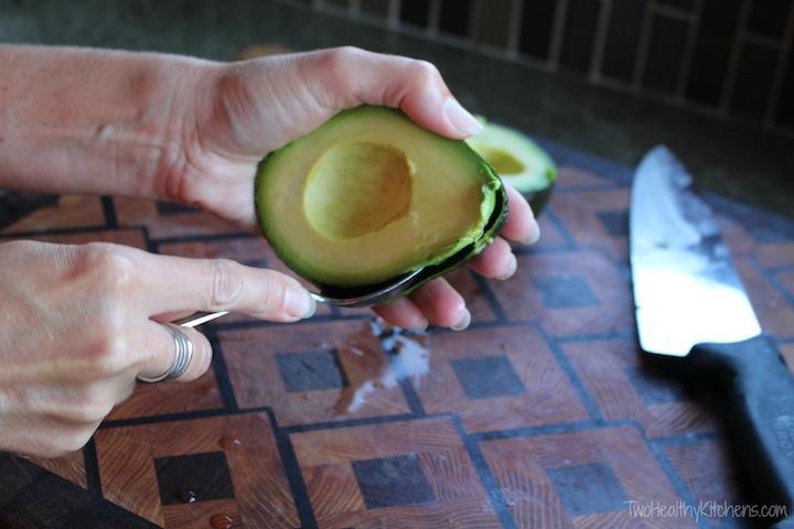 THK Avocado6