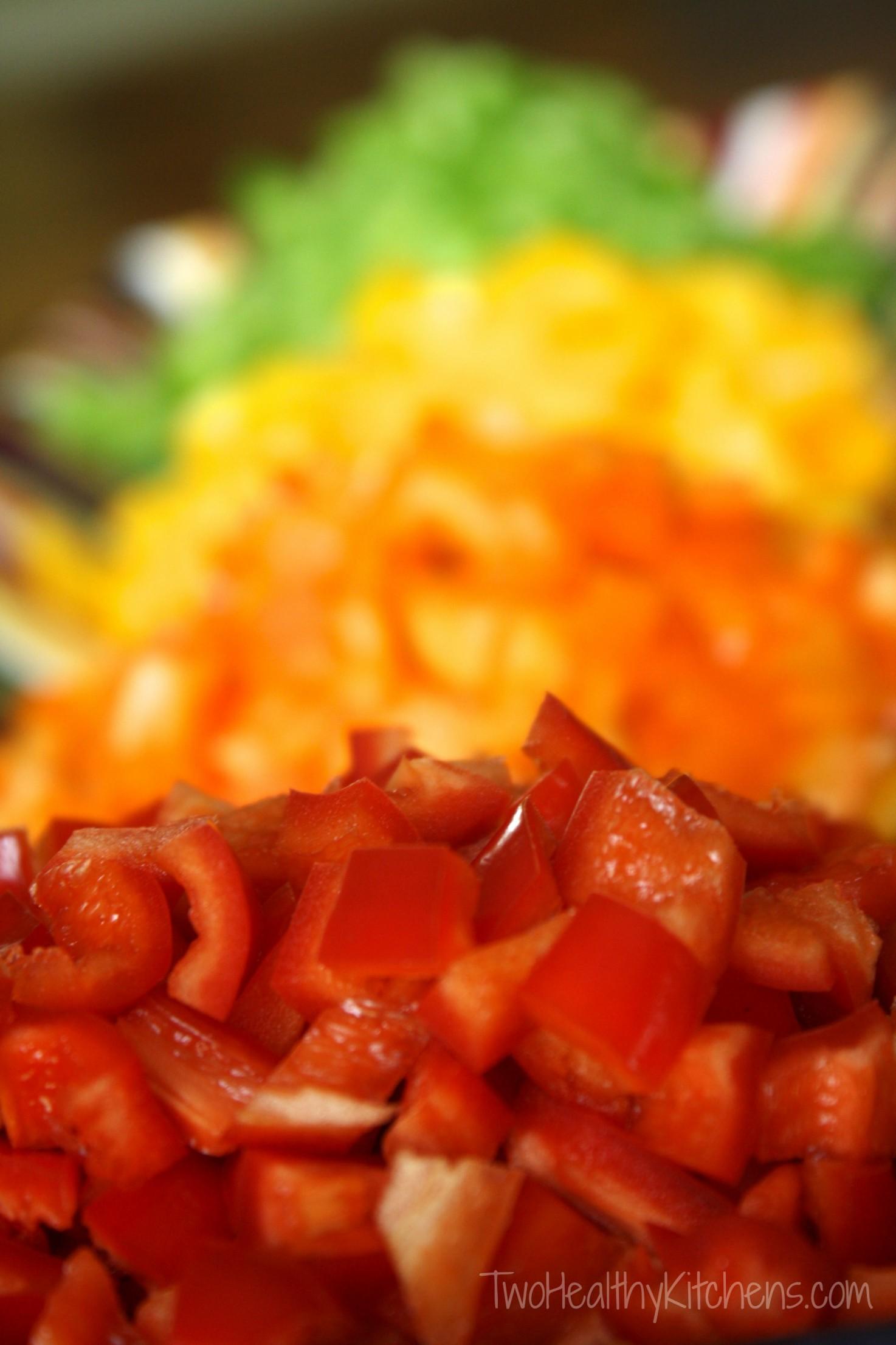 THK Rainbow Salsa4