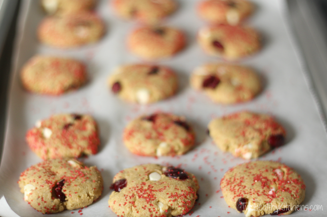 THK Pistachio-White Chocolate Butter Cookies4
