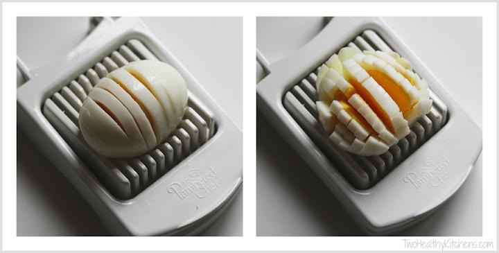 THK Eggamole9