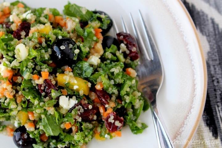 THK Heinans Salad8