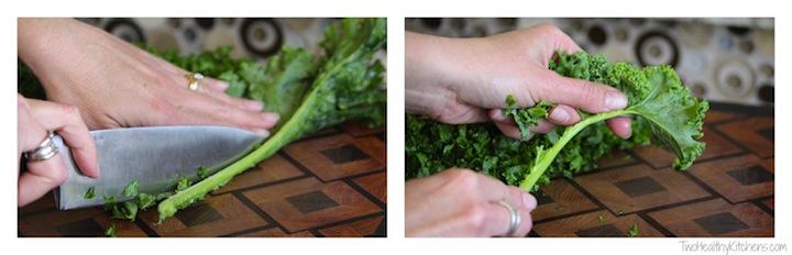 THK Heinans Salad9