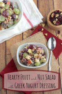 THK Farro Salad Text2