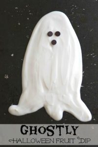 THK Ghost Dip Texta