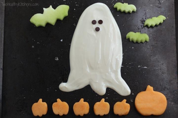 THK Ghost Dip2