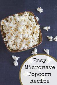 THK Popcorn Text1