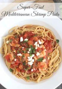 THK Mediterranean Shrimp Text1