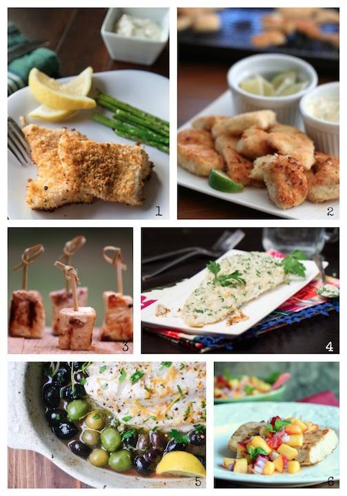 THK Fish Collage2