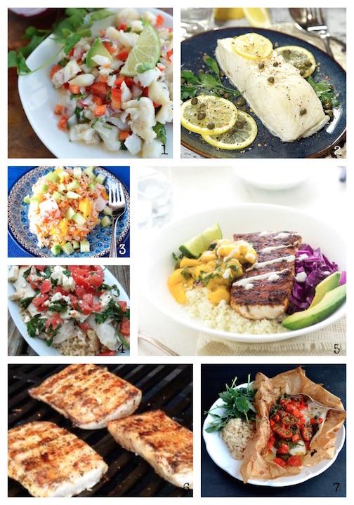 THK Fish Collage3
