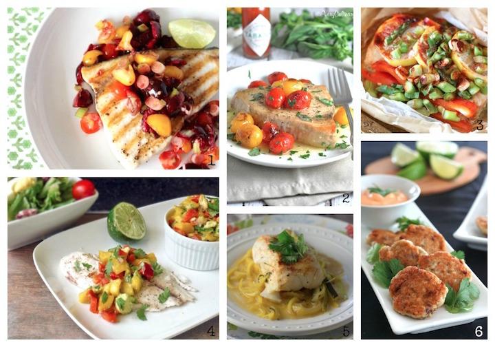 THK Fish Collage4