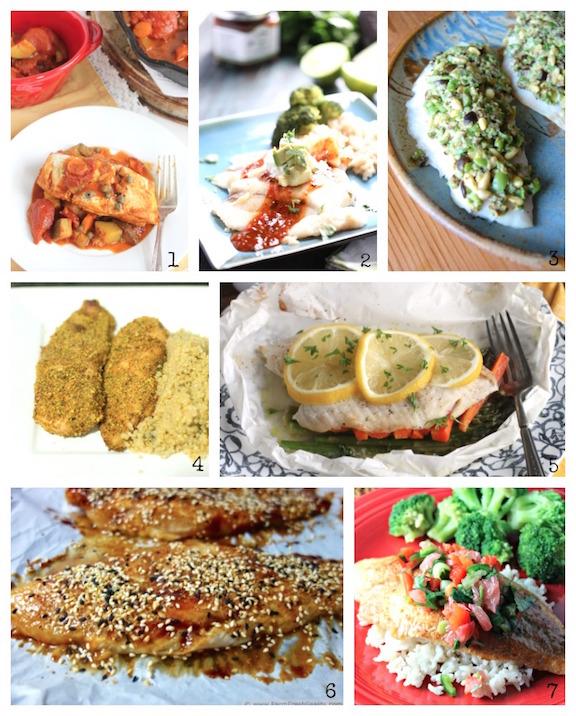 THK Fish Collage5