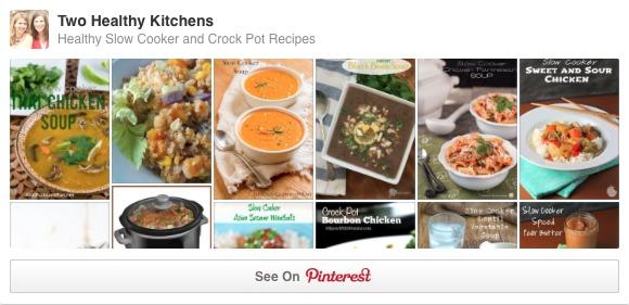 THK Pinterest Crock Pot