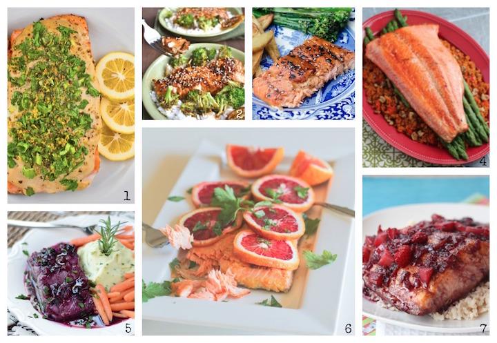 THK Salmon Collage3