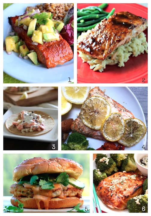THK Salmon Collage4