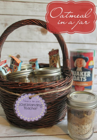 THK DIY Jars3