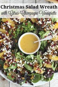 THK Christmas Salad10