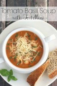 THK Tomato Basil Soup Text1