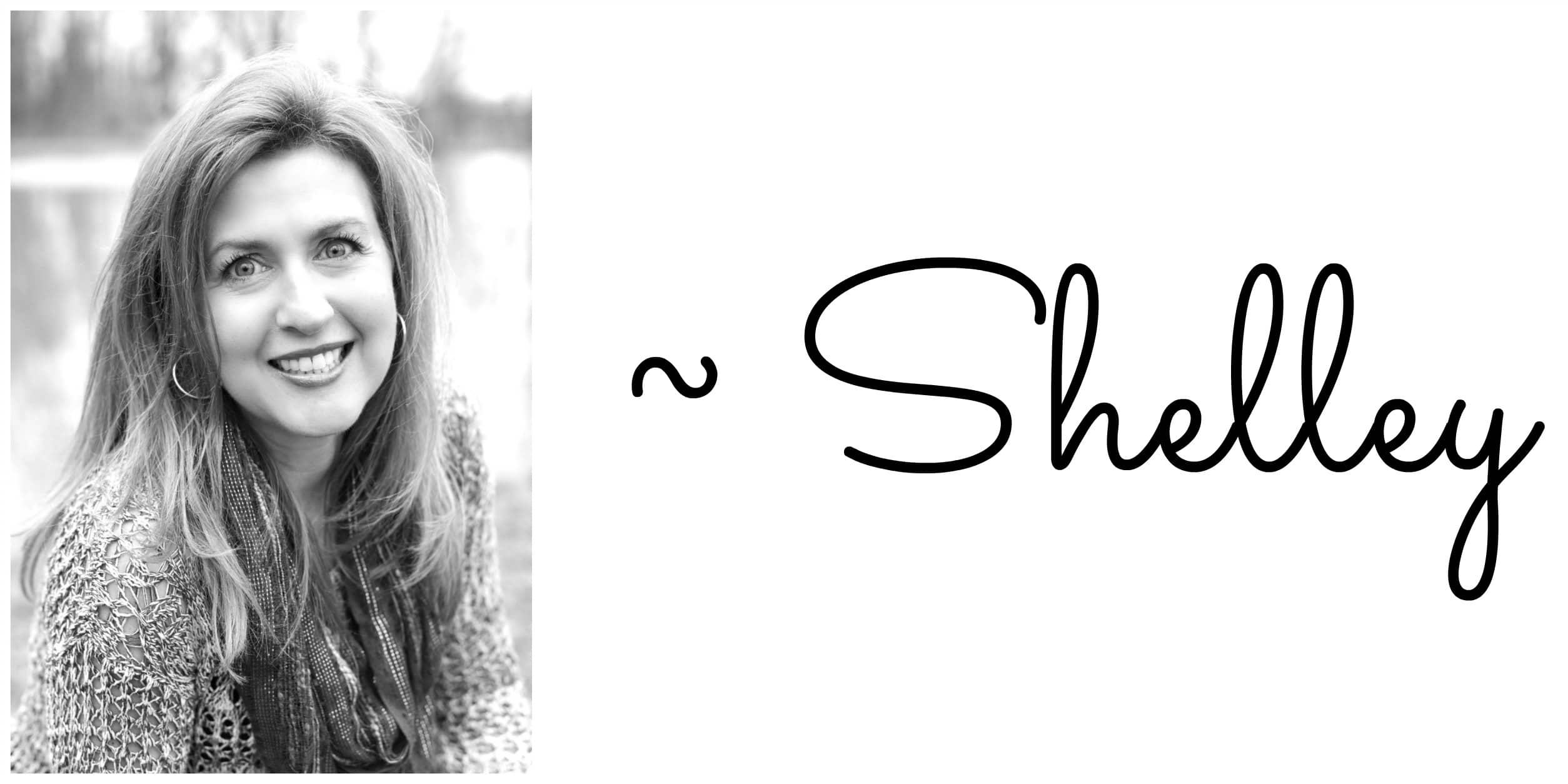Shelley sig