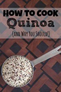 THK Cook Quinoa Text