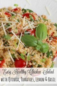 THK Judy's Quinoa Text