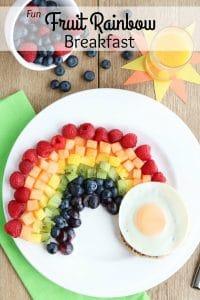 Rainbow with Pot o Gold vert pinnable 2